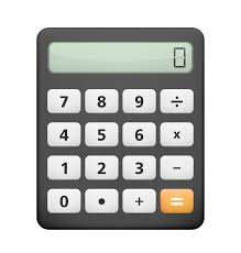 Calculate Bulk Products